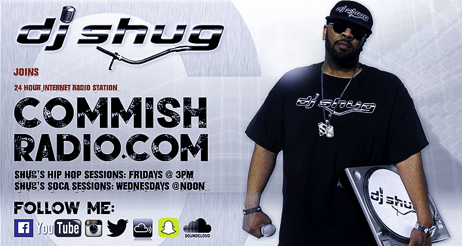 dj-shug-commish-Radio