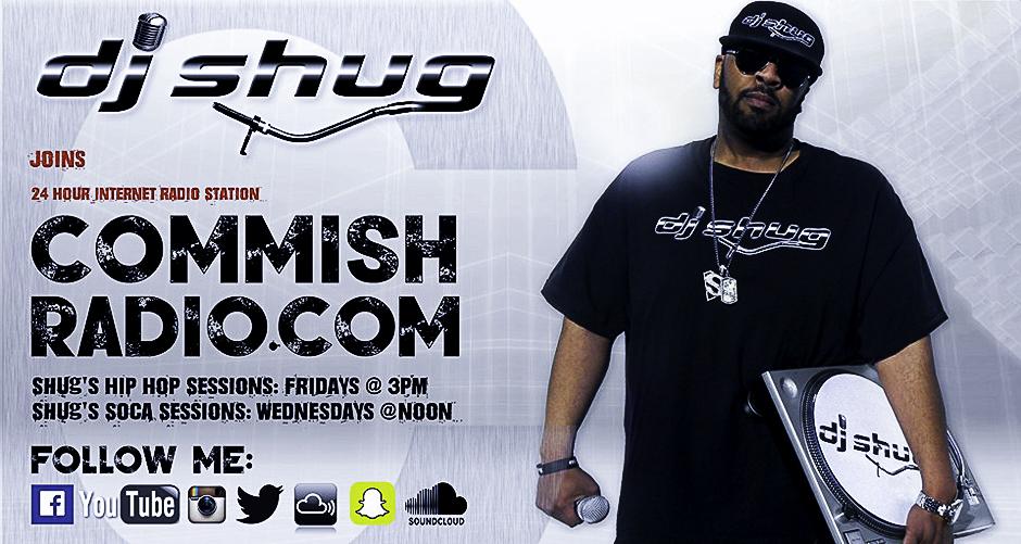dj-shug-commish-Radio